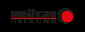 Logo-Brotje