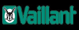 Logo-Vailant